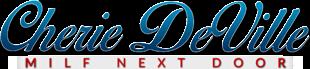 Cherie deVille Official website